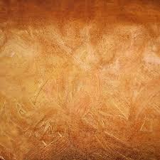 interior painting styles