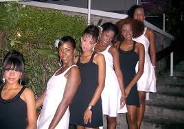 beautiful dominican girls