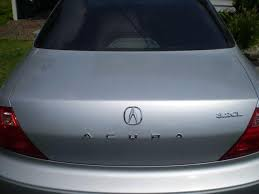 cars cl