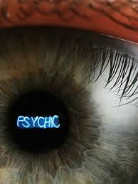 psychic pictures