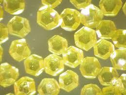 industrial diamond