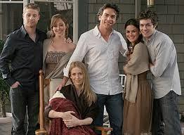 oc season four