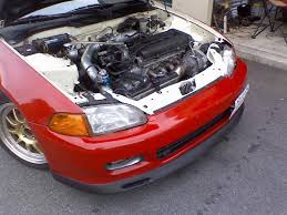 b20 turbo