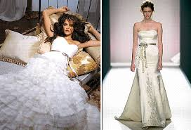 gowns 2008