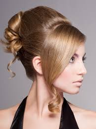 pro hair style