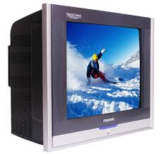 14 inch televisions