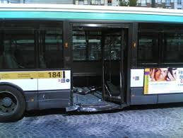 184 bus