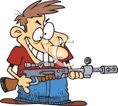 redneck cartoon pictures