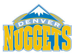DENVER NUGGETS VS. PORTLAND TRAIL BLAZERS discount opportunity for game tickets in Denver, CO (Pepsi Center)