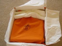 tissue bags