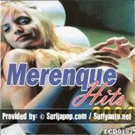 merengue hits