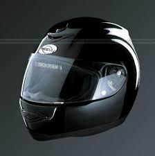 casco de motos