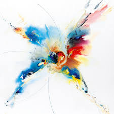 colours art