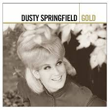 dusty springfield gold