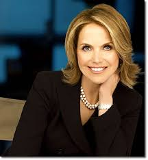 katie couric news