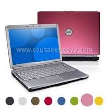 dell inspiron 1420 notebook