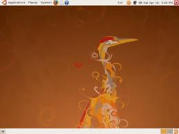 ubuntu server edition
