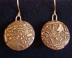 pmc clay jewelry