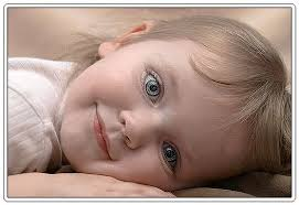cute baby angel pictures