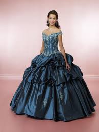 scarlett o hara dress
