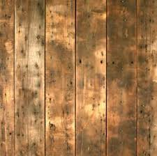 cabin backgrounds