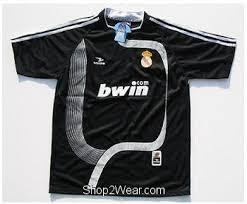 new ac milan jersey