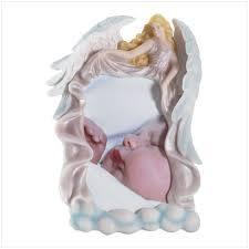 angels frames