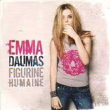 emmadaumas003 dans Liens