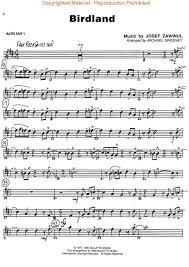 alto saxophone jazz