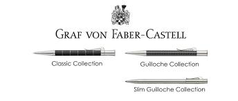 faber pens