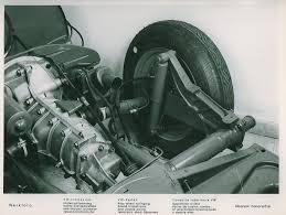 beetle suspension