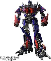 prime transformer