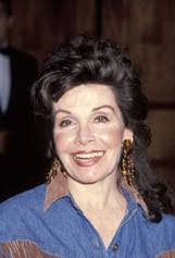 annette funicello now