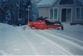 1998 skidoo formula z