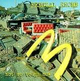 Frenzal Rhomb - Big Brother