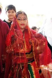 bangladesh clothing