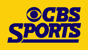 File:CBS Sports Logo copy.png