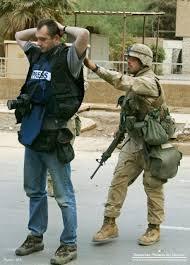 media iraq