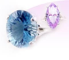 jewellery castings