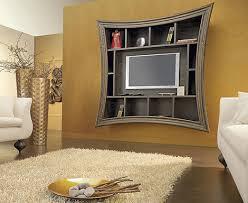 frames art