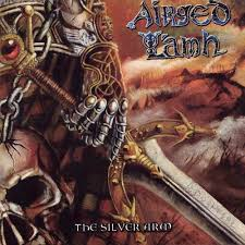 Airged L'amh - The Silver Arm