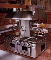 five star kitchens