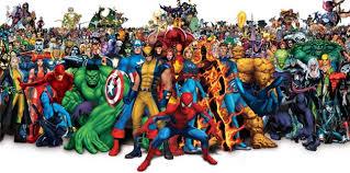 les heros