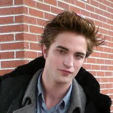 robert pattinson images