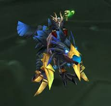 reins of raven lord