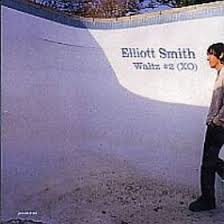 Elliott Smith - How To Take A Fall