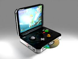 gamecube advance