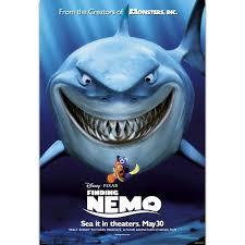 disney the movie