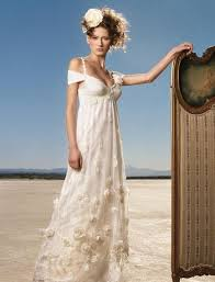 wiccan wedding dresses