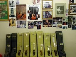 olson guitar